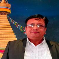Govinda Prasad Panta