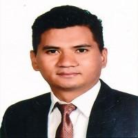 Surya Kumar Shrestha