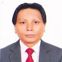 Sanam Sherpa