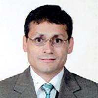 Nava Raj Dahal