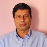 Thakur Prasad Sapkota